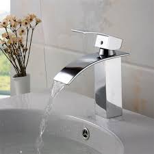 faucet sink kitchen plumbed elegance