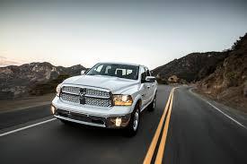 Dodge Ram Cummins Gas Mileage - 2014 dodge ram 1500 ecodiesel records best fuel economy rating