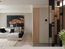 Room Divider Ideas For Bedroom Bedroom New Design Unique City Wallpaper Ceiling Gray Wall Color