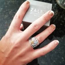 engagement rings images zales the store wedding engagement rings jewelry