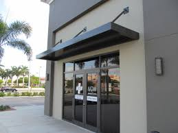 Residential Aluminum Awnings How To Clean Your Aluminum Awning