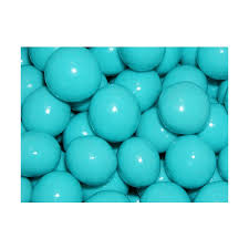 Tiffany Blue Candy Buffet by 24 Best Wedding Candy Display Images On Pinterest Candy Display