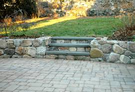 Cost Of Paver Patio Home Patio Materials How Much Does A Paver Patio Cost