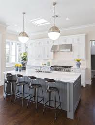 Kitchen With White Cabinets White Kitchen Cabinets Home Designs