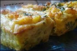 cuisiner du colin surgelé filets de colin à la tomate et au citron