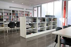 eun furniture solutions for storage and archiving through