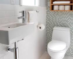 ideas for tiny bathrooms best small narrow bathroom ideas on narrow ideas 42