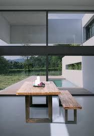kare design shop outlet 25 best design möbel outlet ideas on möbel outlet
