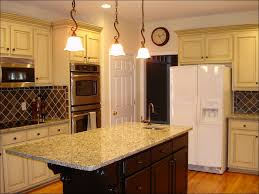 100 home depot design my kitchen astounding design my