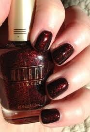 95 best my polish stash images on pinterest polish essie and colors