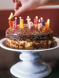 490 best cakes images on pinterest cakes desserts and candies