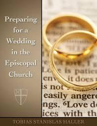 wedding preparation for churchpublishing org preparing for a wedding in the episcopal church