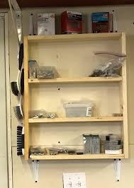 how maximize garage storage space the organized mom customize your space maximizing garage storage