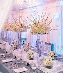 branch centerpieces wedding reception centerpieces using branches wedding table