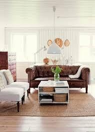 quel canap choisir le canapé quel type de canapé choisir pour le salon
