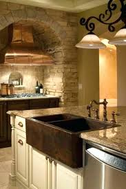 country kitchen faucets ceramic kitchen countertops country kitchen country kitchen faucets