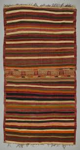 Tunisian Rug 25 Best Rugs Tunisian Images On Pinterest Moroccan Rugs
