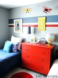 colors for boys bedroom colour for boys room openall club