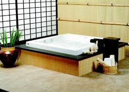 japanese bathroom design for your house japanese bathroom design