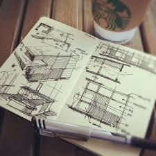 coffeesketch interior aesthetic and details architecture