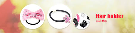 hair holder wholesale hair holder from lance jewelry buy from reliable china