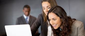 Resume Service San Diego Word Processing San Diego Ca Abs Associated Business Services