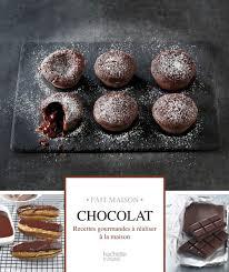 cuisine fait maison chocolat fait maison by stéphan lagorce on ibooks