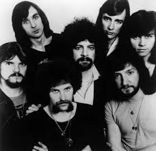 the electric light orchestra electric light orchestra disney wiki fandom powered by wikia