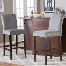 best 25 30 inch bar stools ideas on pinterest 30 bar stools 26