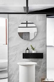 38 best store display bathrooms images on pinterest showroom