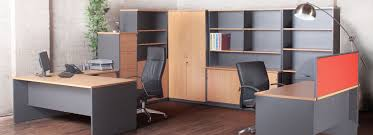 office farnichar 11595