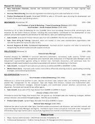 accounts officer resume sample sales officer resume format best of resume sample 5 senior sales