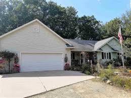 roscoe garage door oregon il real estate homes for sale oregon il dickerson nieman