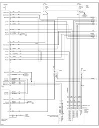 axxess gmos 04 wiring diagram deltagenerali me
