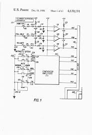 ford tractor electrical wiring diagram parts and stuning ansis me