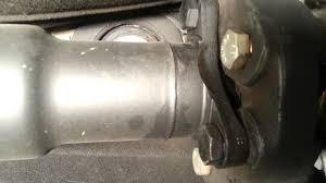 e36 m3 euro getrag 420g transmission
