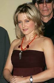 back view of amy carlson s hair 47 best amy carlson t r l images on pinterest amy