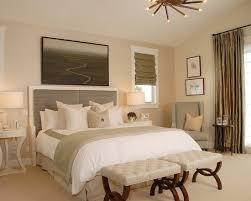 exemple de chambre modele de peinture pour chambre maison design bahbe com