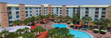 Rooms To Go Kids Orlando by Holiday Inn Resort Orlando Lake Buena Vista Disney Good Neighbor