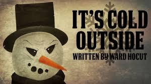 halloween scariest stories it u0027s cold outside halloween scary stories creepypastas