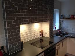 brick effect wall tiles bq kitchen shape natural stone nitco nz