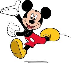 mickey mouse ageless icon cartoon characters cartoon