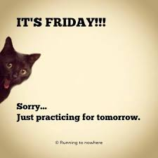 Almost Friday Meme - haha funny quotes pinterest thursday humor and thursday humor