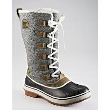 s shoes and boots canada sorel womens boots canada lastest white sorel womens boots