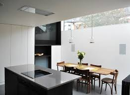 glass box project studio 304 architecture archdaily