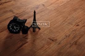 Laminate Flooring Lowest Price Bangladesh Marble Tile Price Low Price Bangladesh Marble Tile