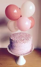 best 25 hundreds and thousands cake ideas on pinterest cute