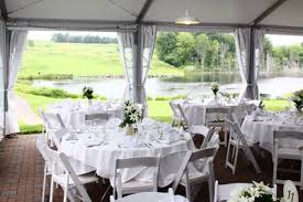 rochester wedding venues shadow lake weddings wedding venues rochester ny outdoor