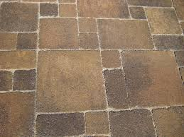 Patio Paver Ideas by Fair Patio Pavers Patterns For Decorating Home Ideas With Patio
