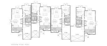 living u2013olive estate lifestyle village nelson new zealand